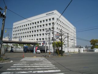 Kyoto090411_04
