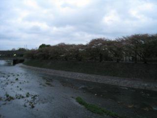 Kyoto090415_01