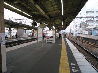 Ishiyama090415_01