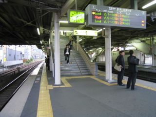 Ishiyama090415_02