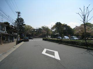 Kyoto090412_01