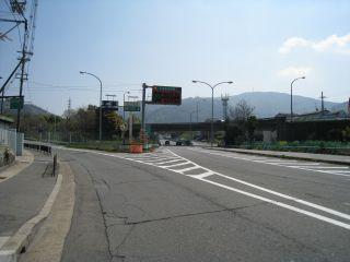 Kyoto090412_04