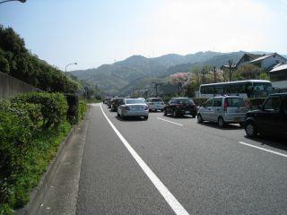 Kyoto090412_05