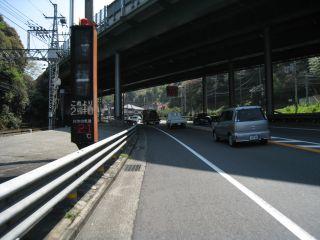 Kyoto090412_06