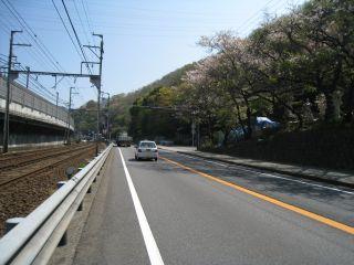 Kyoto090412_07