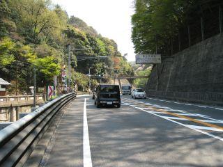 Kyoto090412_08