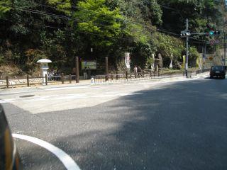 Kyoto090412_09