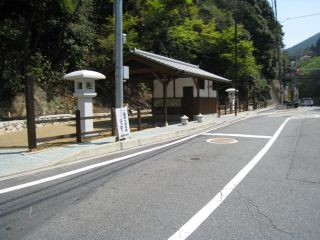 Kyoto090412_10