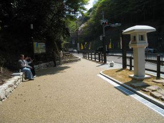 Kyoto090412_15