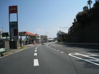 Kyoto090412_16