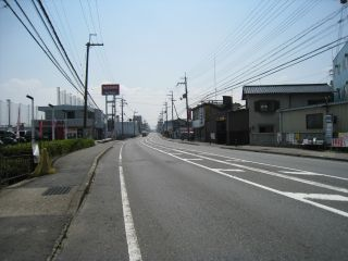 Kyoto090412_18