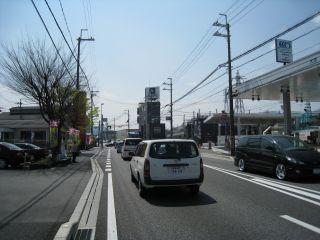Kyoto090412_19