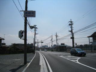 Kyoto090412_20