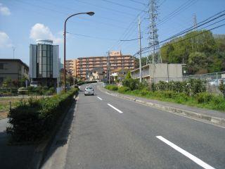 Kyoto090412_21