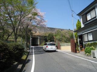 Kyoto090412_23