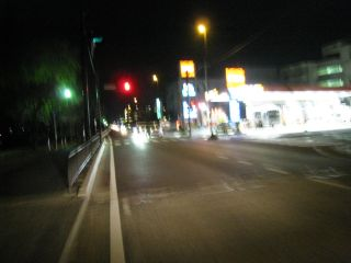 Ishiyama090412_03