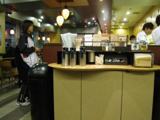 Kyoto090415_05