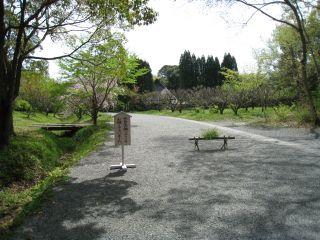 Ishiyama090411_01