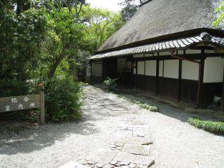 Ishiyama090411_08