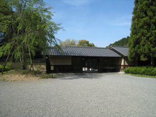 Ishiyama090411_10