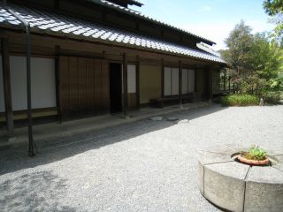 Ishiyama090411_15
