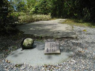 Ishiyama090411_17