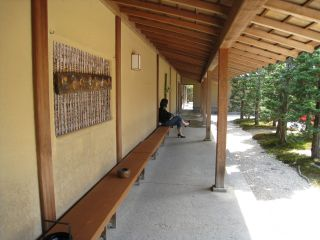 Ishiyama090411_26