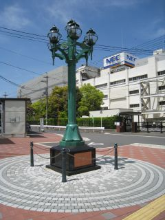 Ishiyama090411_32